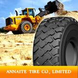 OTR Tire E3/L3 mit Highquality 1200r24
