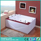 Bañera de hidromasaje de surf para dos personas (TLP-680)