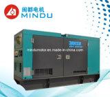 Quality stable de Yuchai Engine Diesel Generator Set
