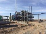 Dimethyl Bisulfide 99.8% voor de Raffinaderij van de Olie