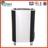 A fábrica de China para os calefatores 15kw da sauna seca a sauna