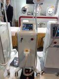 808のダイオードレーザーの高い発電の常置毛の取り外し機械