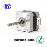 0.3 NM 42mm NEMA 17 Hybride Stepper Motor