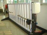 세륨 자동 입구 (BS-PK-05)를 위한 전자 여닫이 문 오프너