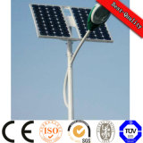 에너지 절약 높은 루멘 저가 태양 가로등 LED