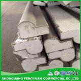 ENV-Gesims-Form/Schaumgummi-dekorative Produkt-Form