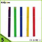 Disposable promotionnel E Cigarette Eshisha Pen avec Factory Cost Wholesales Price 500 Puffs