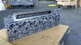 cabeça de cilindro do motor da ilha das peças de automóvel 4942139 do motor 8.9L Diesel