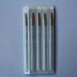 Plastic Handleの刺鍼術Needles