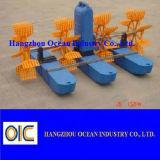 2HP Paddlewheel Aerator