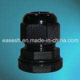 Ghiandole di cavo di nylon IP68 (standard tedesco)