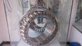 Des China-Fabrik-Verteiler-SKF kugelförmige kugelförmige Peilung des Rollenlager-22320