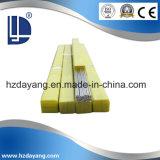 Stellite 21 das heiße Produkt, das Schweißen Rod/bestückt, Kobalt-Gründete Elektrode