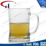 480ml de super Mok van het Bier van het Glas van de Kwaliteit (CHM8068)