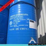 Sodio Hydrosulphite Shs 85%, 88%, 90% con il Certificato-Sodio Dithionite di Icq