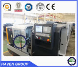 SK50P CNC van de reeks de Horizontale Machine van de Draaibank van het Type