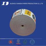 Caisse enregistreuse ATM Paper thermique (ATM80254)