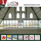Tenda speciale esterna della chiesa da vendere