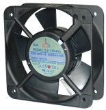 Ventilateur industriel 172x150x51mm Suntronix AC Ventilateur de refroidissement du ventilateur Sunon Xinruilian ventilateur ventilateur Ventilateur étanche