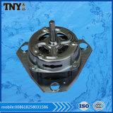 Waschmaschine-Motor mit ISO9001