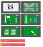 새로운 디자인 Laser 표하기 소프트웨어 Ezcad