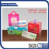 공간 또는 Priniting 플라스틱 상자, 공간 플라스틱 상자, PVC 플라스틱 상자