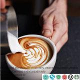Niet ZuivelRoomkan voor Onmiddellijke Koffie