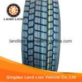 Reifen-LKW-Reifen-Radialreifen-Hochleistungs-LKW-Reifen 11r22.5, 12r22.5, 13r22.5
