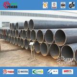 Труба углерода ASME SA210 безшовная стальная с Ce
