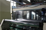 VMCPP Película Metalizada Vacío Aluminio Coextrusión Capas Película