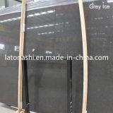 Marmo naturale del ghiaccio grigio per muro che &Flooring