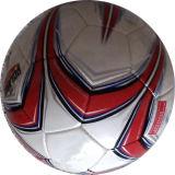 Bola de futebol de alta qualidade (DSU-1)