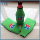Refroidisseur de bouteille/porte-bouteilles faits sur commande en gros pour le cadeau promotionnel
