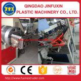 Profil de la machine d'extrusion PVC WPC