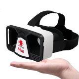 Housse de protection 3D Vr pour iPhone6s Plus Cellphone