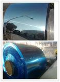 Bobina di alluminio di rivestimento dello specchio per montaggio chiaro