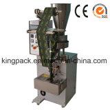 Máquina de embalagem granulada para o açúcar