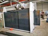 máquina de dobragem dobradeira de processamento de chapa metálica fabricados na China