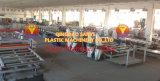 الصين معدّ آليّ بلاستيكيّة لأنّ زبد لون