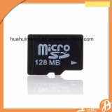 OEM de capacité totale ou carte mémoire de FT d'ODM