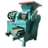 Het Briketteren die van de Pers van de Briket van het Poeder van de Steenkool van de houtskool Machine maken