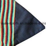 De Nylon Sok van uitstekende kwaliteit van de Surfplank