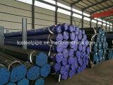 Пробка обменника /Heat котельной труба стали углерода ASTM A179/A192 безшовная