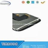 Motorola Moto E2のタッチ画面のための電話LCDモニタ