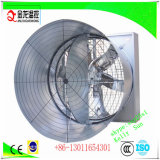 Exhaust agricultural Fan para Ventialtion