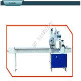 Fabbrica della Cina per il macchinario dell'imballaggio del sapone (SWA-320)