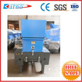 강한 Poweful 및 High Speed Waste Plastic Crusher Machine (HGY150)