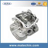 Guter Preis OEM Gerade Aluminiumlegierung A356-T6 Die Part Casting