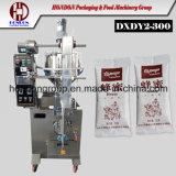 Steuerknüppel-Beutel-Honig-Verpackungsmaschine Dxdy2-300