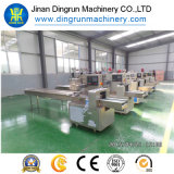 Catfish Food Production Line with ISO Certificate
